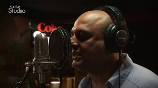 Babu Bhai by Ali Azmat – (Coke Studio Season 6, Episode 1)