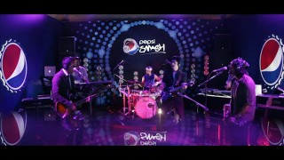 Jeevan – Strings – Pepsi Smash Season 1