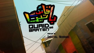 Quaid Say Baatain – Episode 1